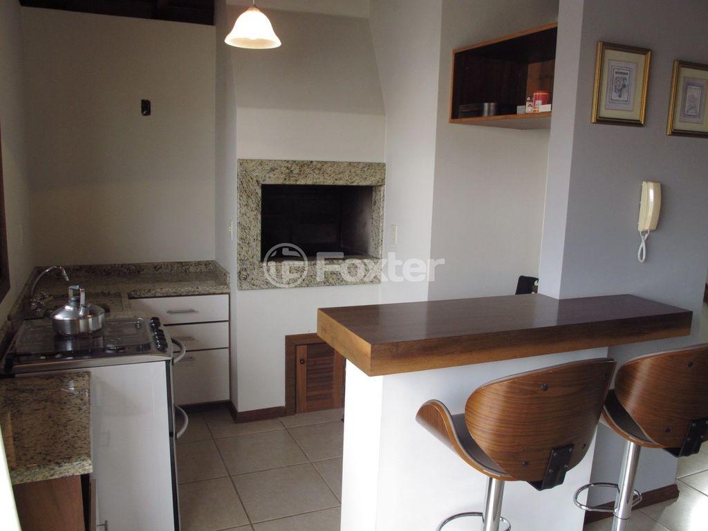 Foxter Imobiliária - Casa 3 Dorm, Ipanema (146718) - Foto 33