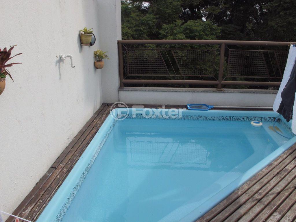 Foxter Imobiliária - Casa 3 Dorm, Ipanema (146718) - Foto 34