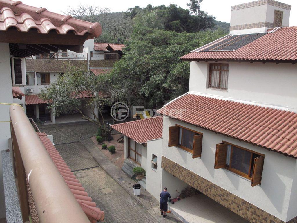 Foxter Imobiliária - Casa 3 Dorm, Ipanema (146718) - Foto 44