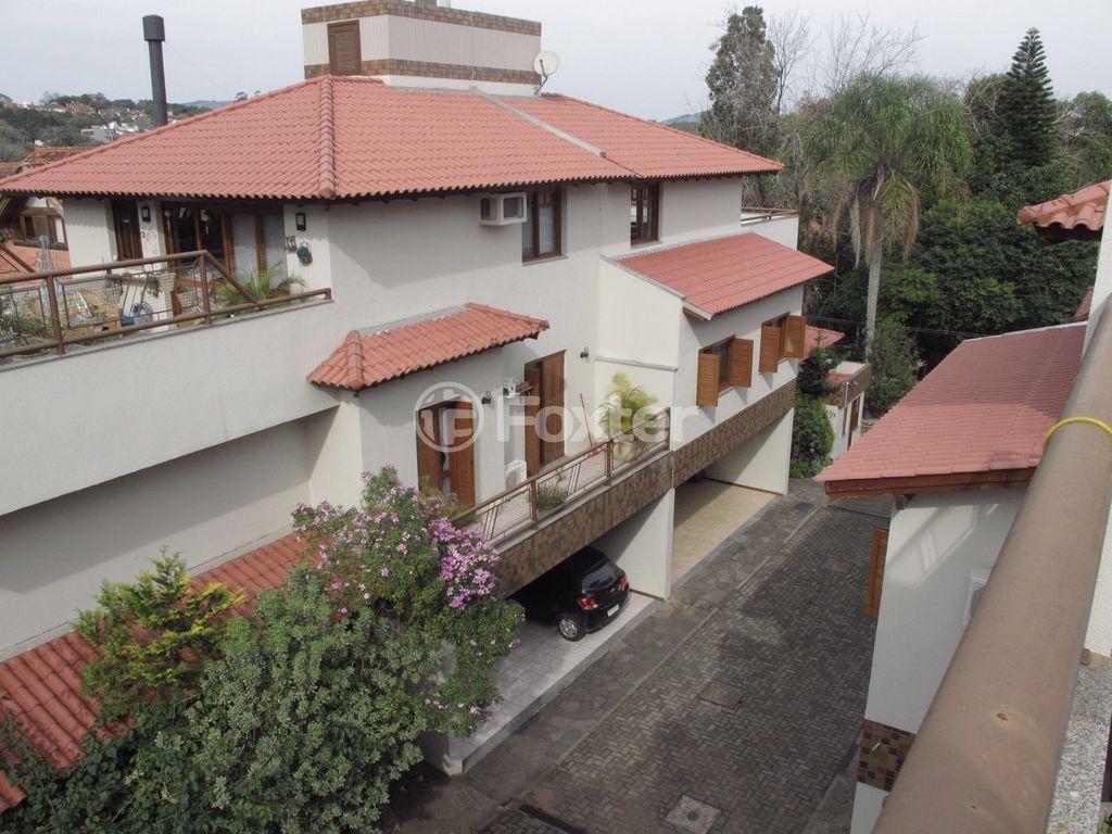 Foxter Imobiliária - Casa 3 Dorm, Ipanema (146718) - Foto 45