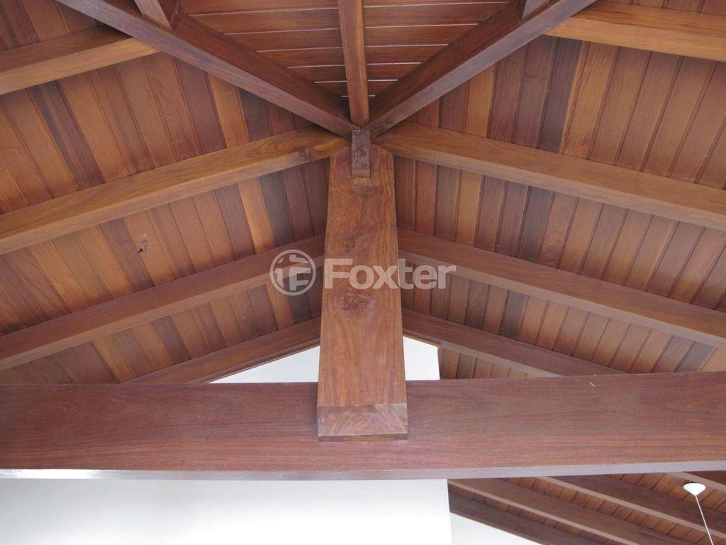 Foxter Imobiliária - Casa 3 Dorm, Ipanema (146718) - Foto 36