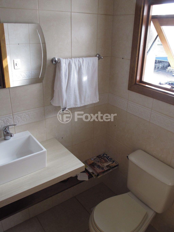 Foxter Imobiliária - Casa 3 Dorm, Ipanema (146718) - Foto 37