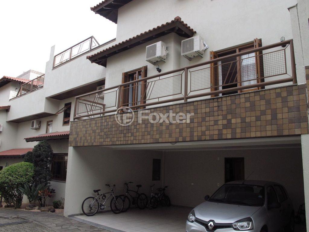 Foxter Imobiliária - Casa 3 Dorm, Ipanema (146718) - Foto 39