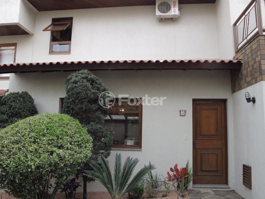Foxter Imobiliária - Casa 3 Dorm, Ipanema (146718) - Foto 5