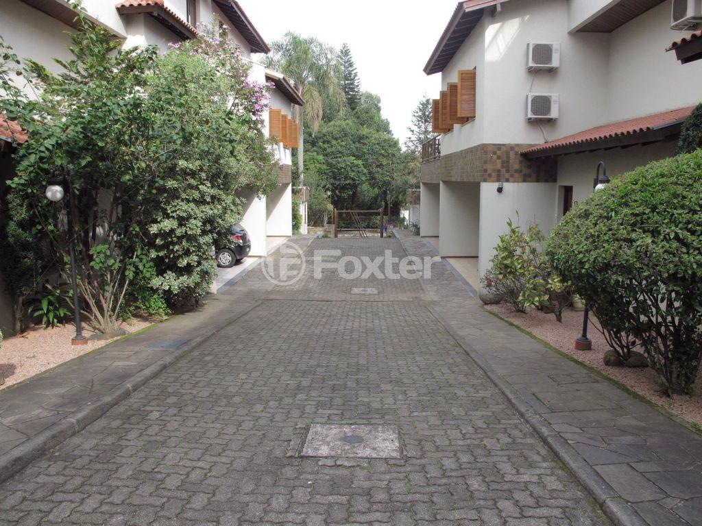 Foxter Imobiliária - Casa 3 Dorm, Ipanema (146718) - Foto 48