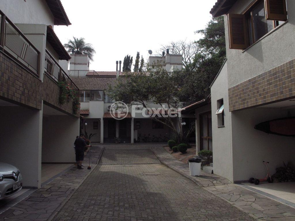 Foxter Imobiliária - Casa 3 Dorm, Ipanema (146718) - Foto 46