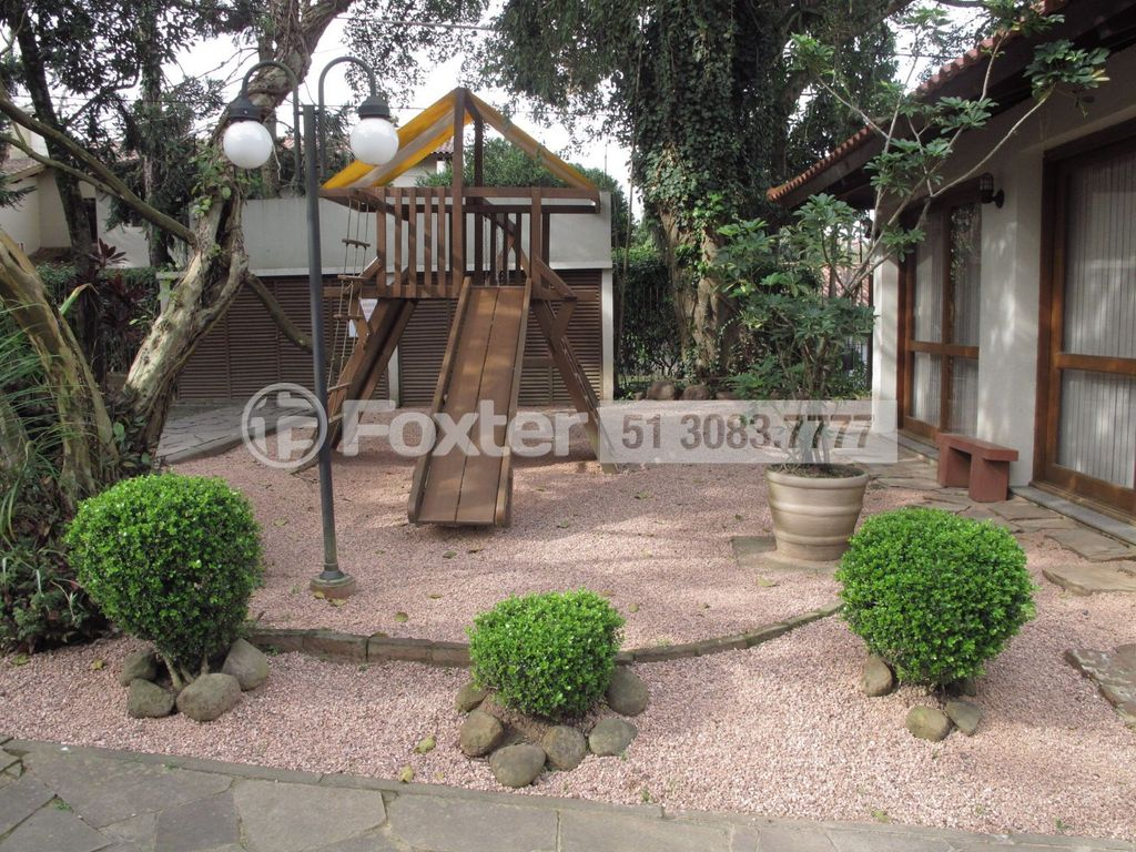 Foxter Imobiliária - Casa 3 Dorm, Ipanema (146718) - Foto 49