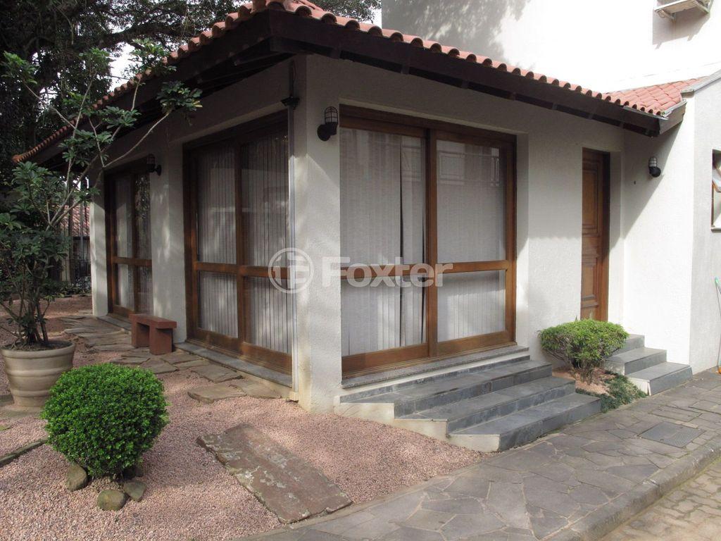 Foxter Imobiliária - Casa 3 Dorm, Ipanema (146718) - Foto 47