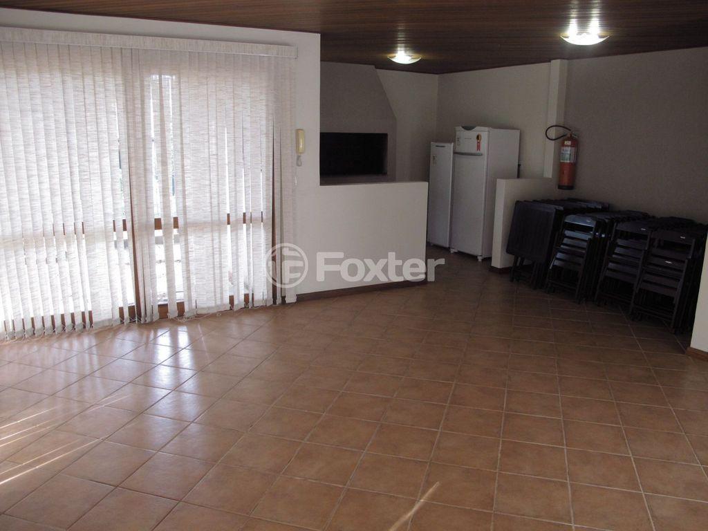Foxter Imobiliária - Casa 3 Dorm, Ipanema (146718) - Foto 38