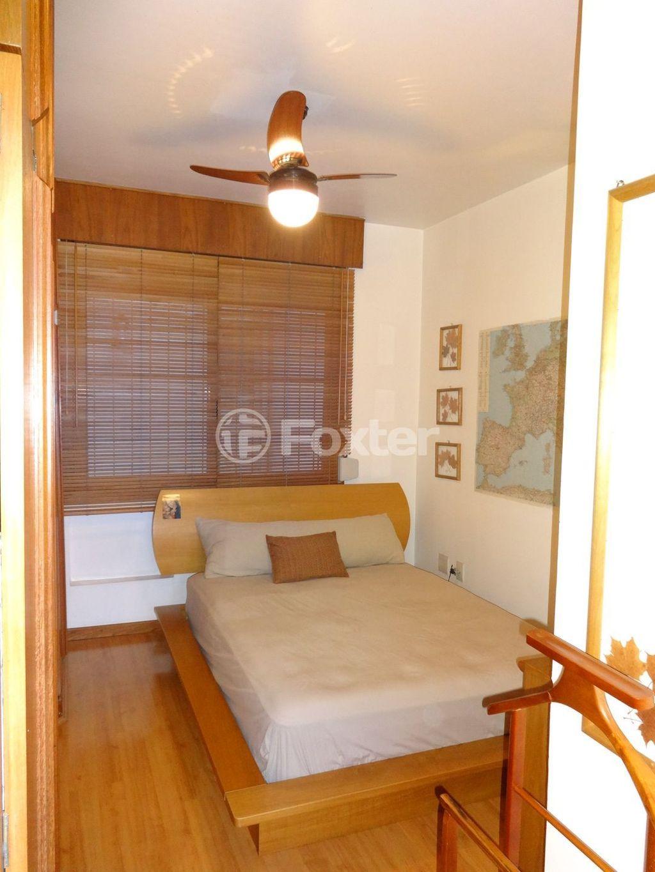 Apto 2 Dorm, Rio Branco, Porto Alegre (146732) - Foto 7