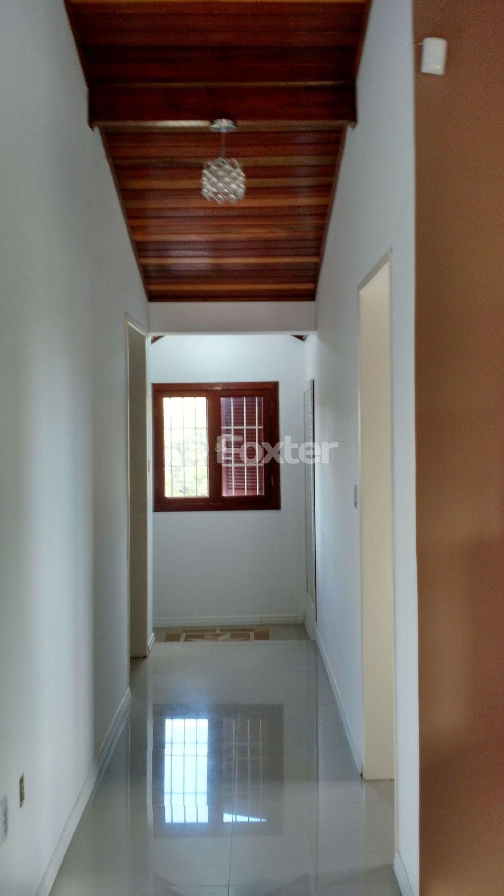 Foxter Imobiliária - Terreno 4 Dorm, Vila Nova - Foto 7