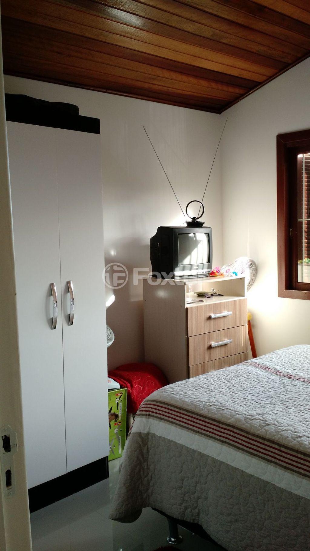 Foxter Imobiliária - Terreno 4 Dorm, Vila Nova - Foto 11