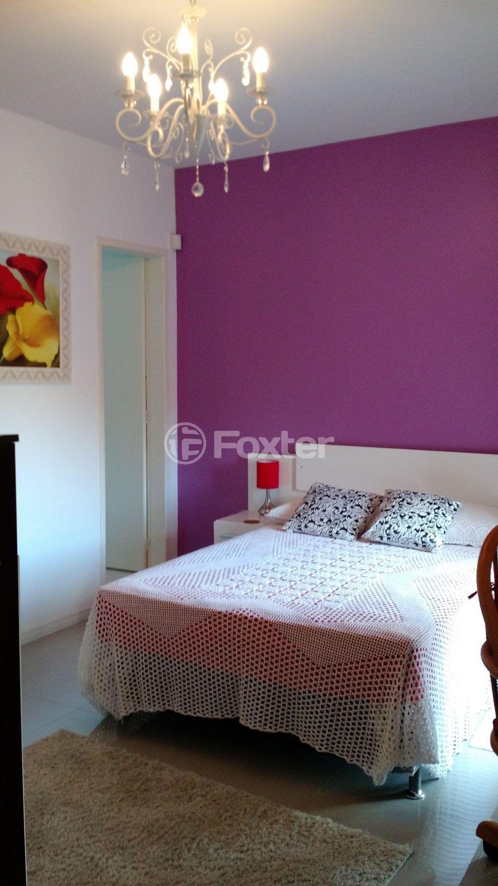 Foxter Imobiliária - Terreno 4 Dorm, Vila Nova - Foto 5
