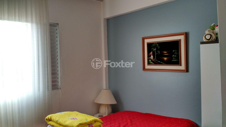 Foxter Imobiliária - Terreno 4 Dorm, Vila Nova - Foto 4