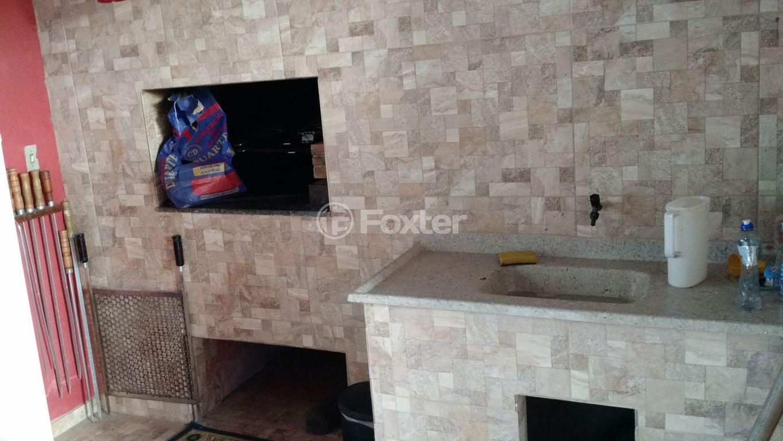 Foxter Imobiliária - Terreno 4 Dorm, Vila Nova - Foto 8