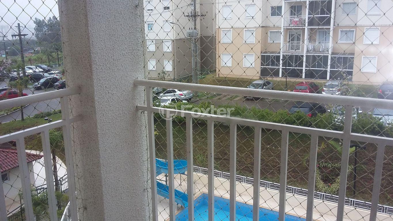Foxter Imobiliária - Apto 3 Dorm, Protásio Alves - Foto 15