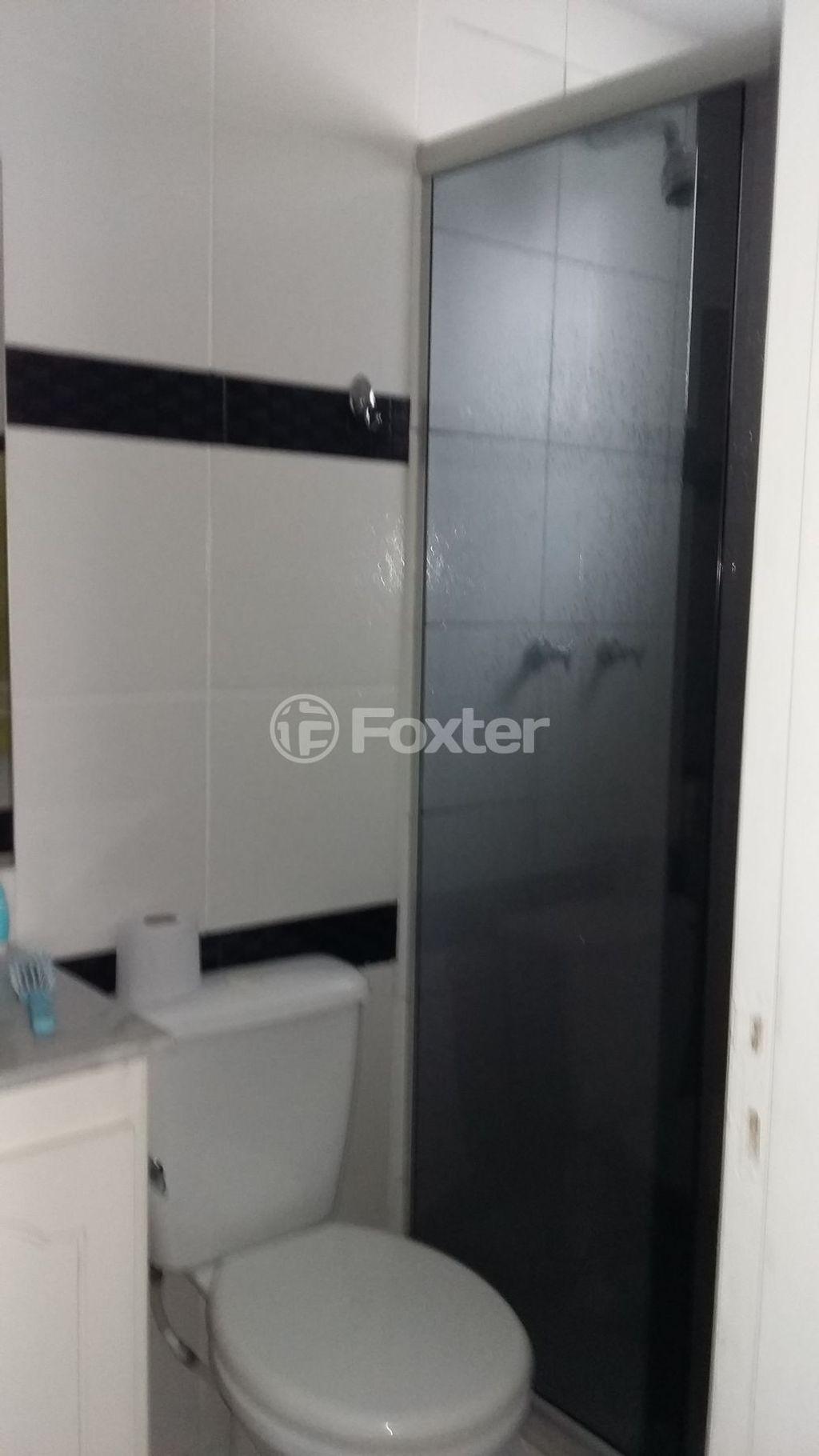 Foxter Imobiliária - Apto 3 Dorm, Protásio Alves - Foto 18