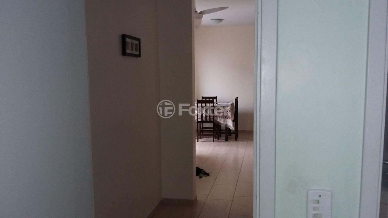 Foxter Imobiliária - Apto 3 Dorm, Protásio Alves - Foto 19