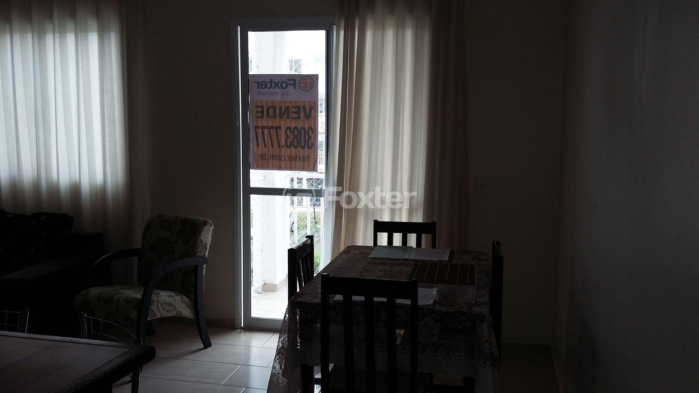 Foxter Imobiliária - Apto 3 Dorm, Protásio Alves - Foto 12