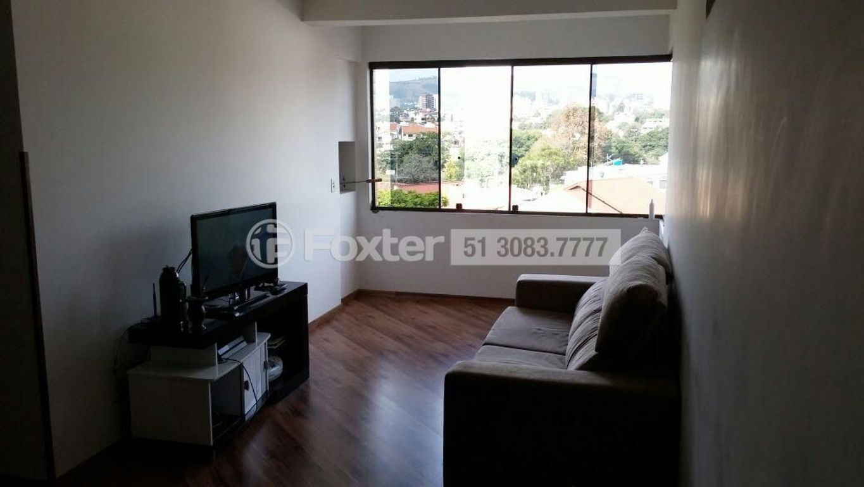 Foxter Imobiliária - Apto 3 Dorm, Porto Alegre - Foto 3