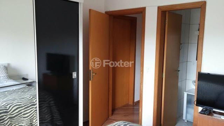 Foxter Imobiliária - Apto 3 Dorm, Porto Alegre - Foto 8