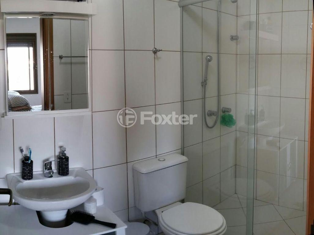 Foxter Imobiliária - Apto 3 Dorm, Porto Alegre - Foto 9