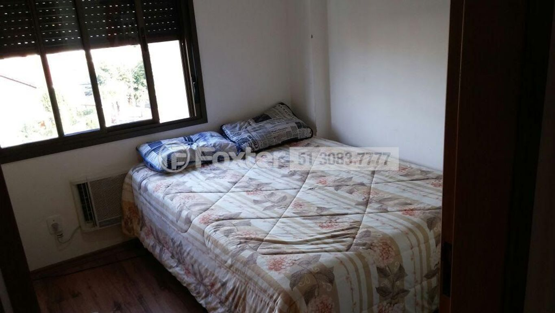 Foxter Imobiliária - Apto 3 Dorm, Porto Alegre - Foto 13
