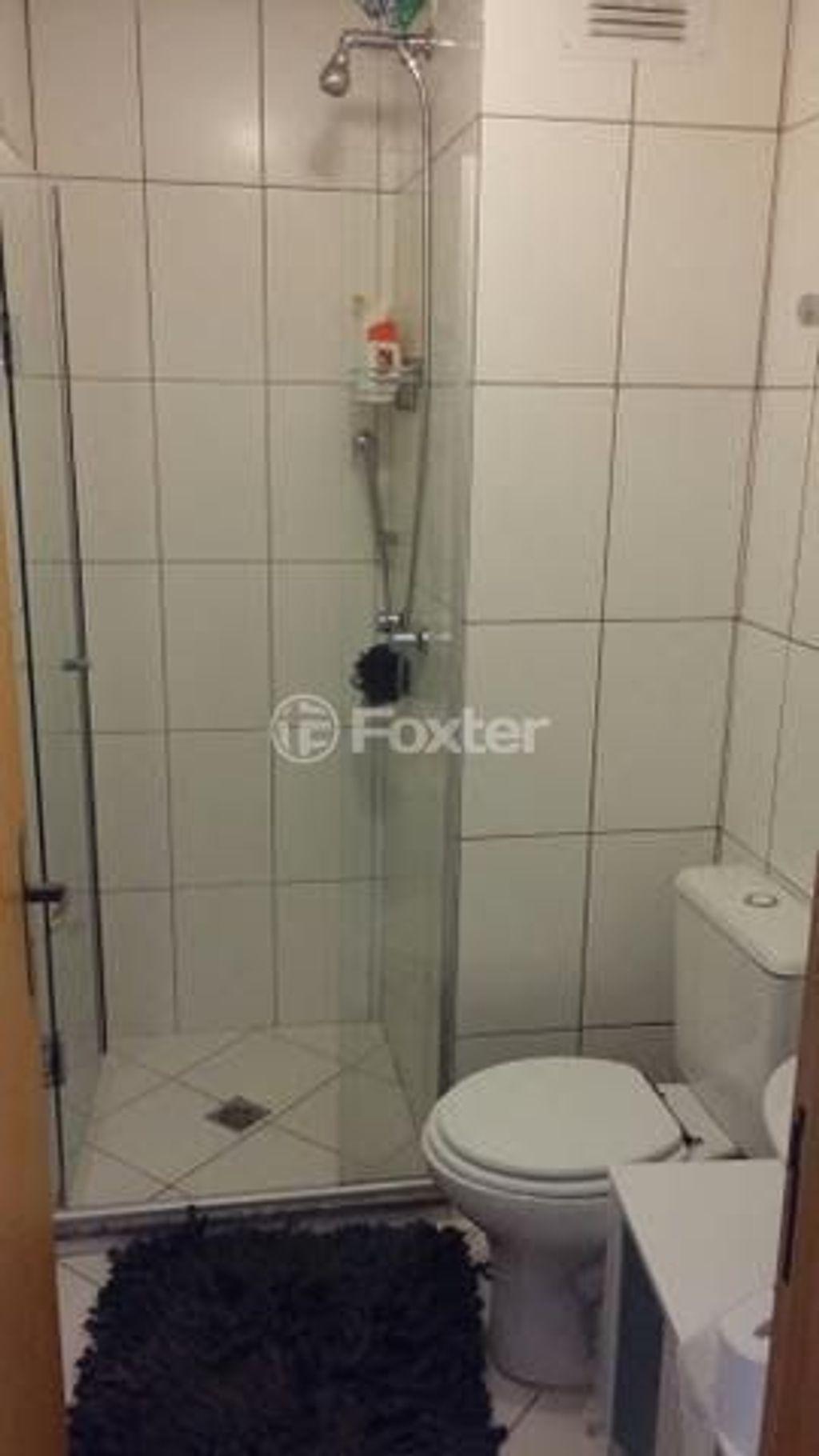 Foxter Imobiliária - Apto 3 Dorm, Porto Alegre - Foto 14