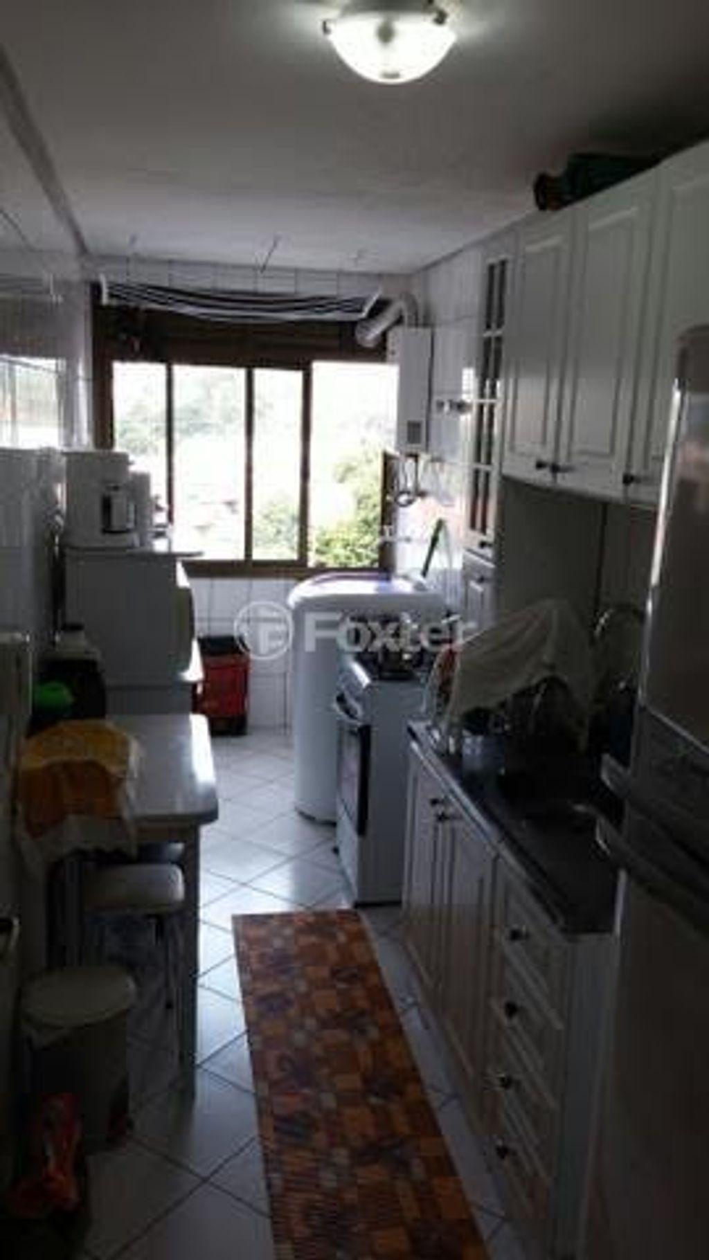 Foxter Imobiliária - Apto 3 Dorm, Porto Alegre - Foto 15