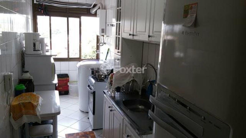 Foxter Imobiliária - Apto 3 Dorm, Porto Alegre - Foto 16