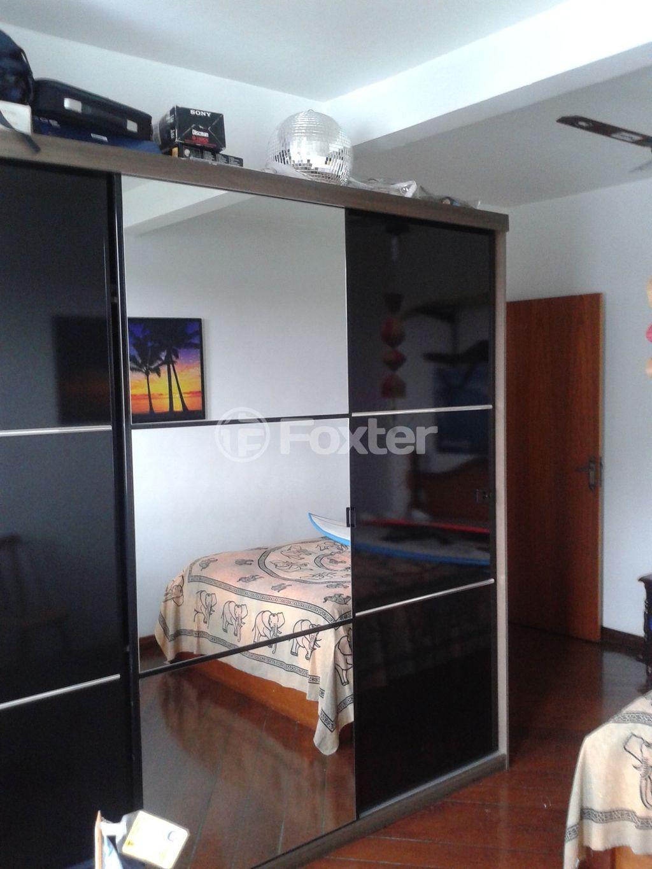 Prédio 4 Dorm, Rubem Berta, Porto Alegre (146775) - Foto 9