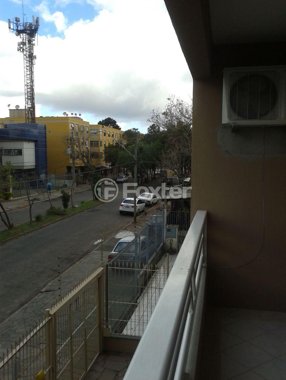 Prédio 4 Dorm, Rubem Berta, Porto Alegre (146775) - Foto 18