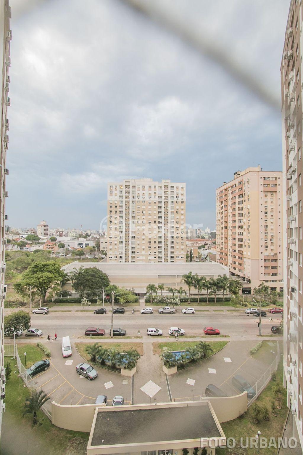 Apto 3 Dorm, Vila Ipiranga, Porto Alegre (146783) - Foto 13