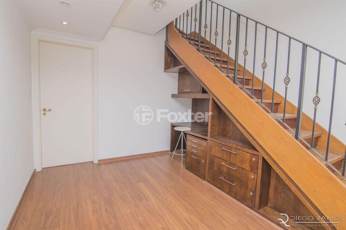 Foxter Imobiliária - Cobertura 3 Dorm (146796) - Foto 6