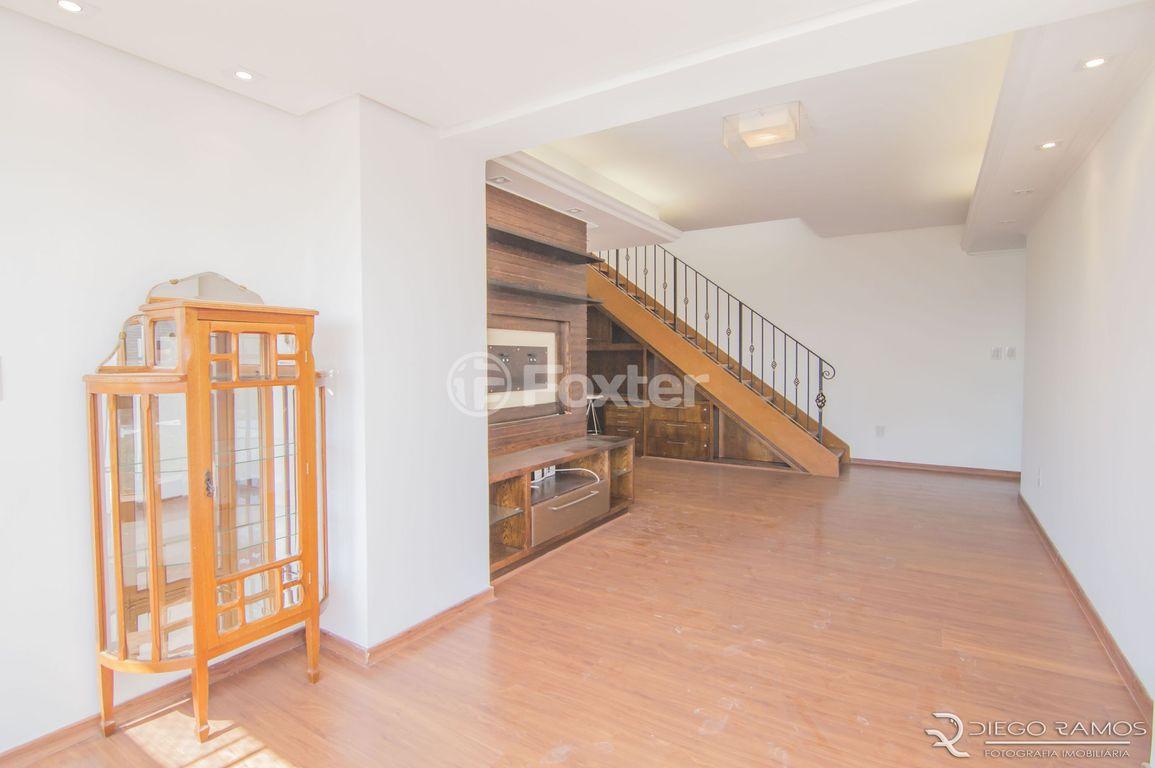 Foxter Imobiliária - Cobertura 3 Dorm (146796) - Foto 7
