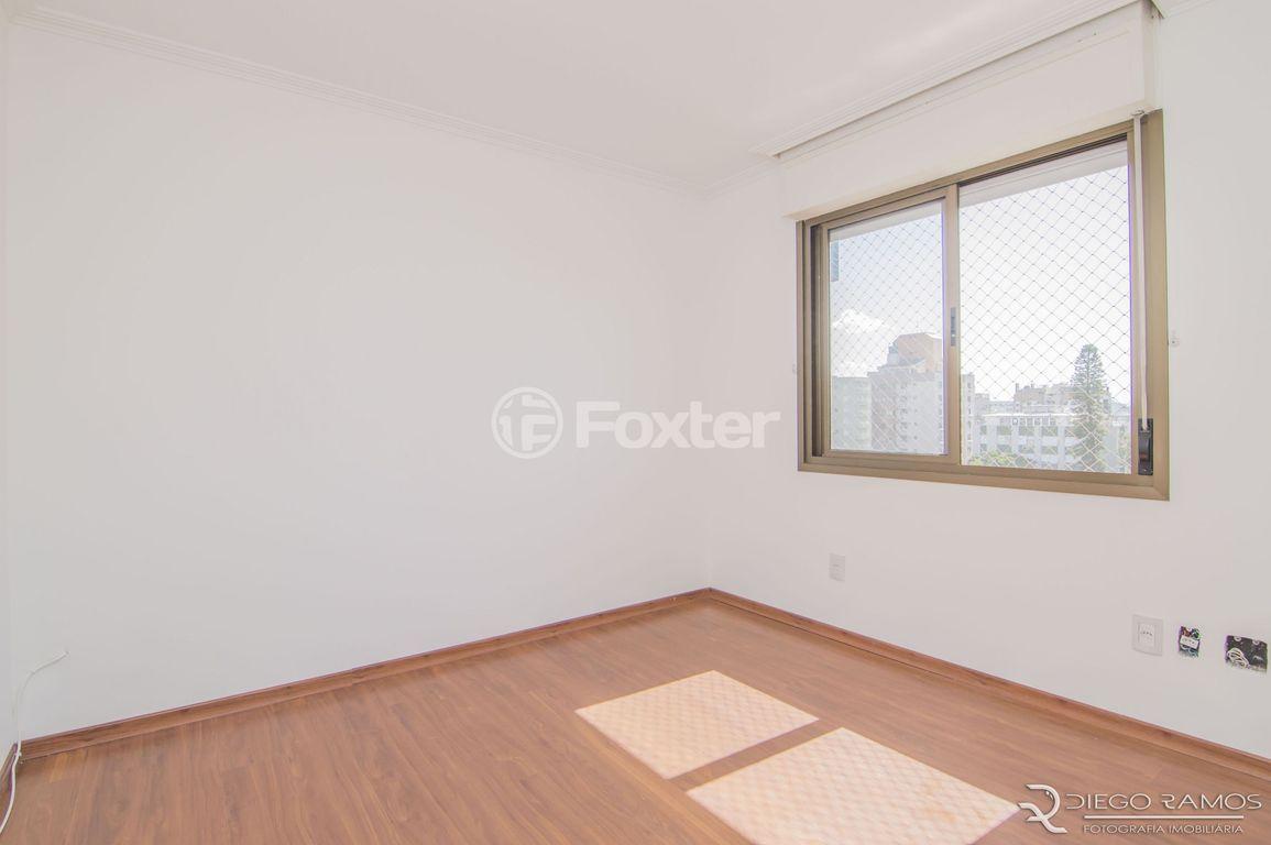 Foxter Imobiliária - Cobertura 3 Dorm (146796) - Foto 11