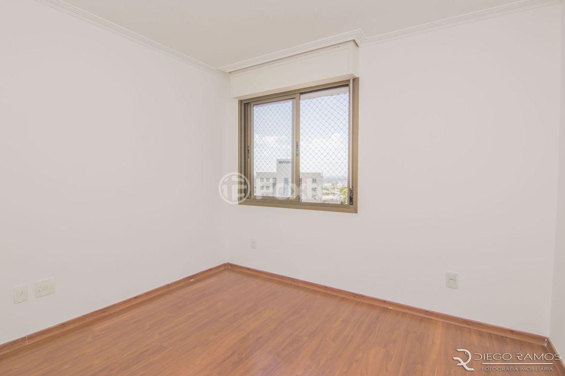 Foxter Imobiliária - Cobertura 3 Dorm (146796) - Foto 14