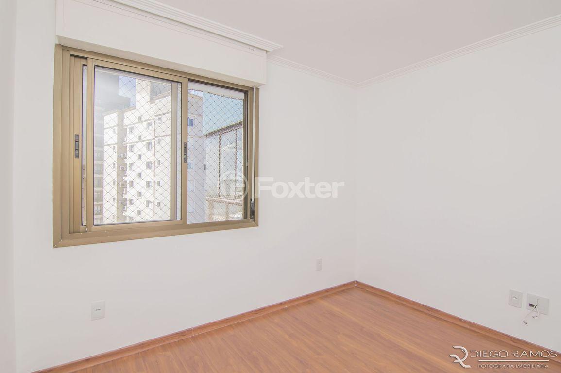 Foxter Imobiliária - Cobertura 3 Dorm (146796) - Foto 15