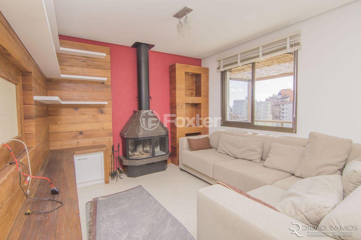 Foxter Imobiliária - Cobertura 3 Dorm (146796) - Foto 25