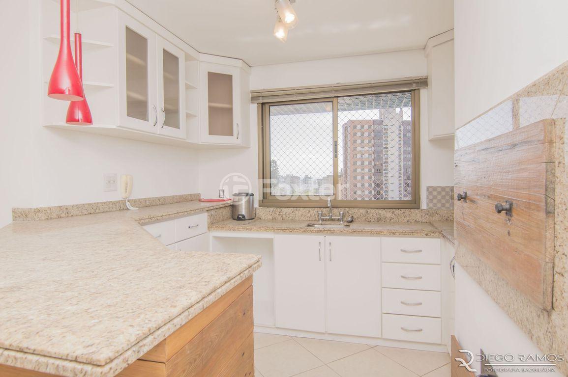 Foxter Imobiliária - Cobertura 3 Dorm (146796) - Foto 27