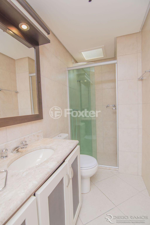 Foxter Imobiliária - Cobertura 3 Dorm (146796) - Foto 28
