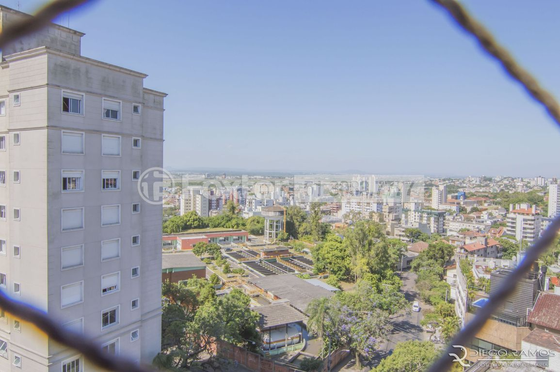 Foxter Imobiliária - Cobertura 3 Dorm (146796) - Foto 36