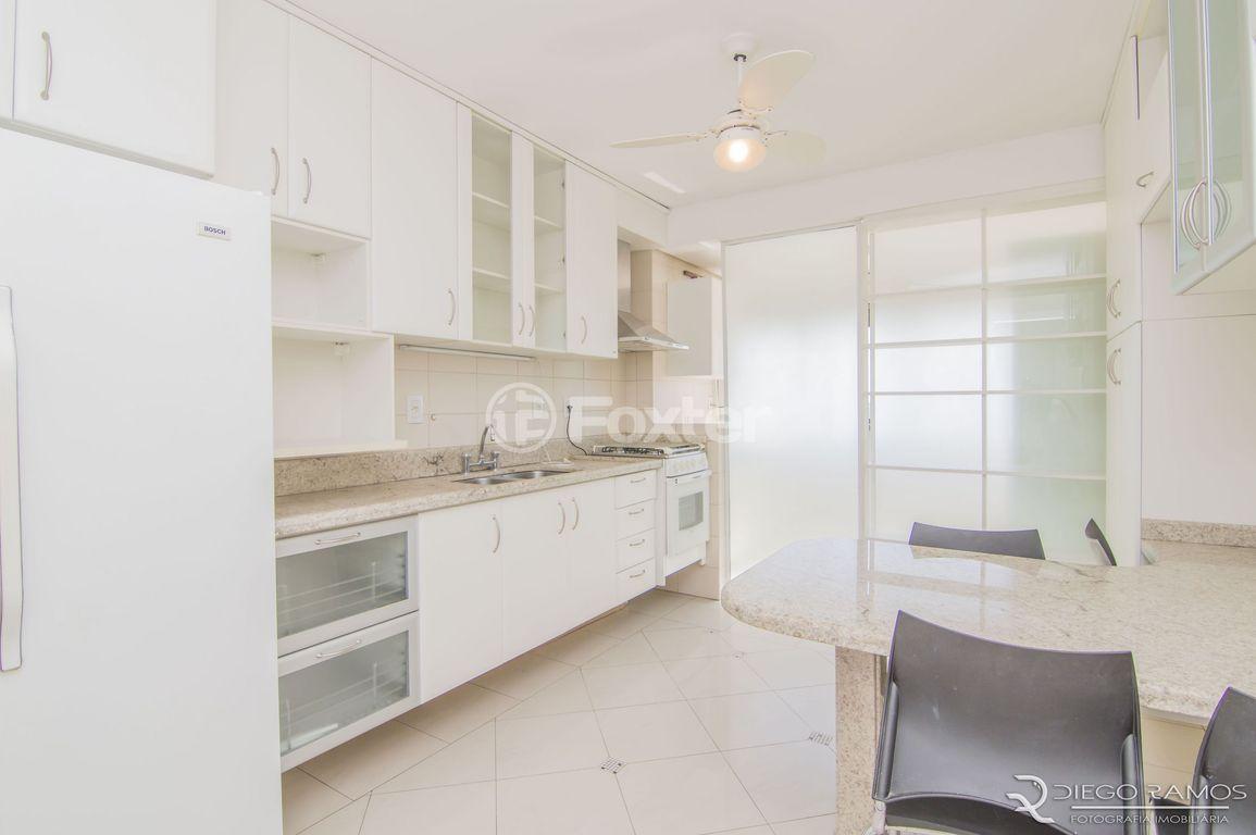 Foxter Imobiliária - Cobertura 3 Dorm (146796) - Foto 37