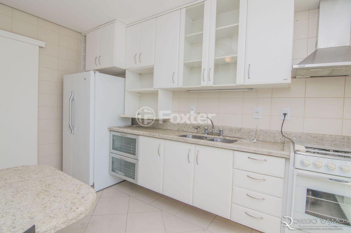 Foxter Imobiliária - Cobertura 3 Dorm (146796) - Foto 38