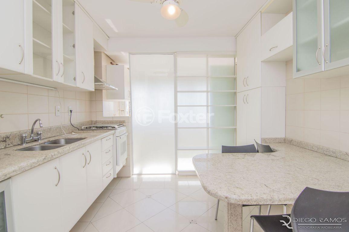 Foxter Imobiliária - Cobertura 3 Dorm (146796) - Foto 39