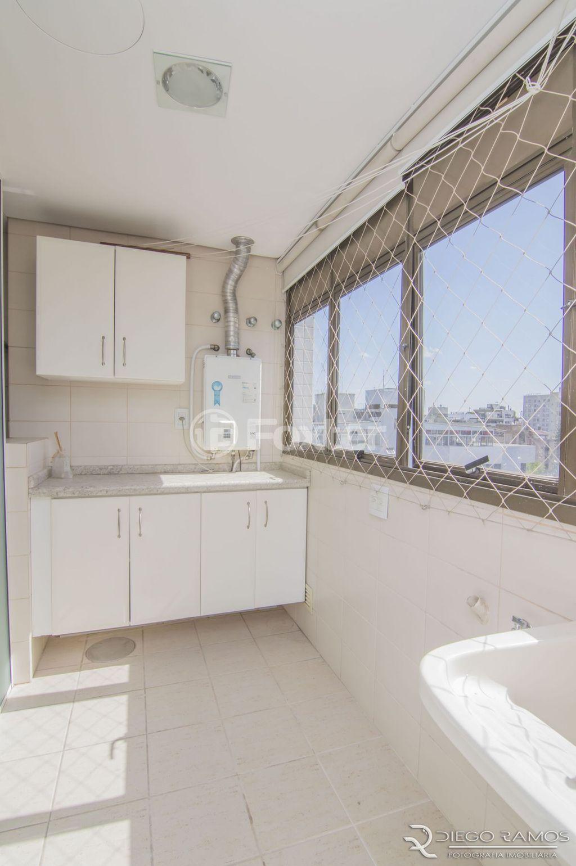 Foxter Imobiliária - Cobertura 3 Dorm (146796) - Foto 40