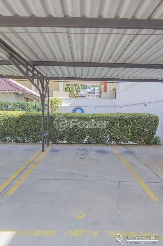 Foxter Imobiliária - Cobertura 3 Dorm (146796) - Foto 42