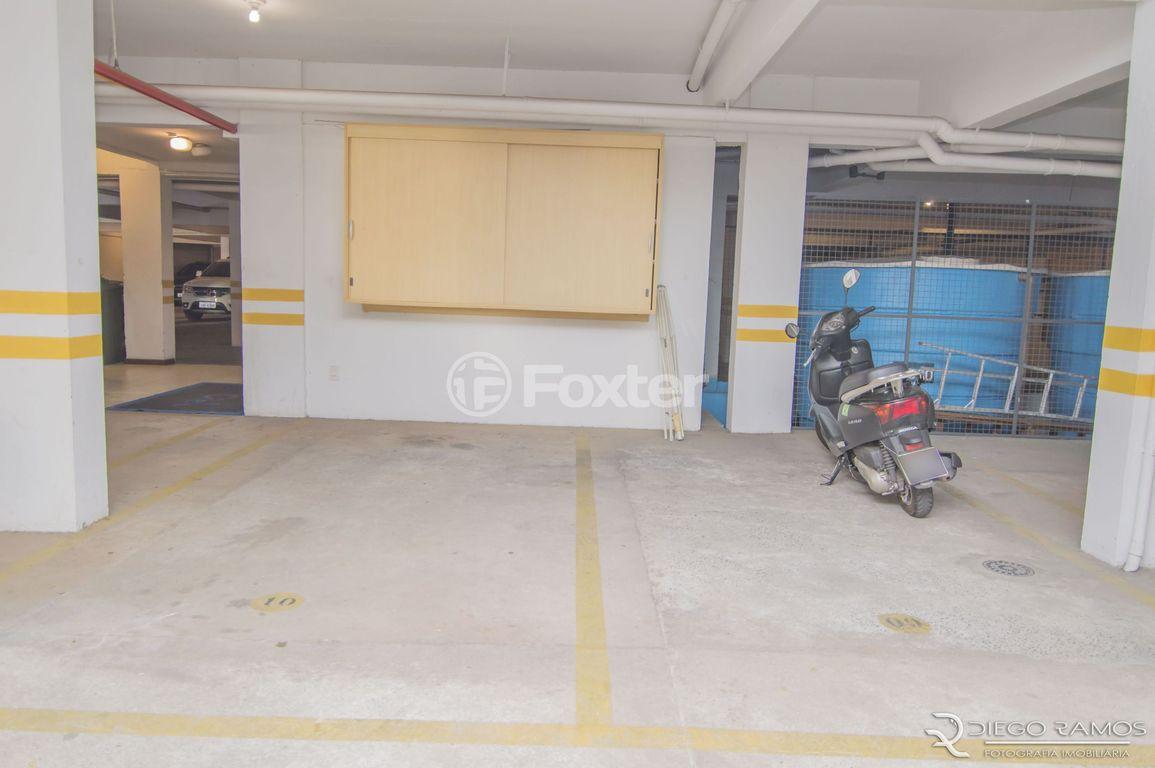 Foxter Imobiliária - Cobertura 3 Dorm (146796) - Foto 43