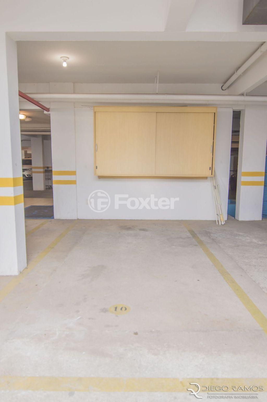 Foxter Imobiliária - Cobertura 3 Dorm (146796) - Foto 45