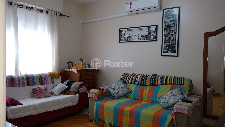 Apto 2 Dorm, Santana, Porto Alegre (146817) - Foto 2